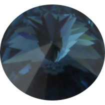 Swarovski Elements SS29 (6.14 - 6.32 mm) Rivoli Montana