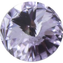 Swarovski Elements SS29 (6.14 - 6.32 mm) Rivoli Violet light
